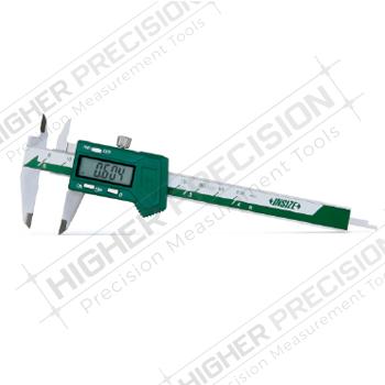 Mini Electronic Calipers