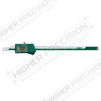 Electronic Hook Caliper
