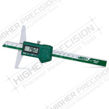 IP67 Electronic Waterproof Depth Gage – # 1149-200