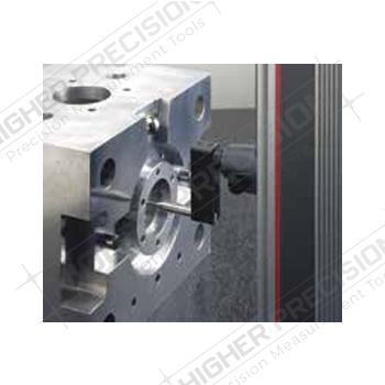 10mm Disk Probe # 12AAF671
