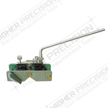 Magnetic Base Indicator Holder & Sets