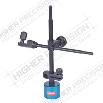 Fine Quality Magnetic Base Holder