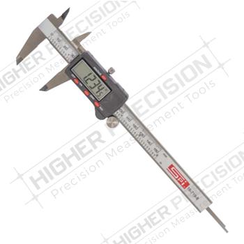6″ Electronic Caliper