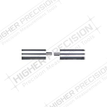 Electronic Caliper Interchangeable Accessory – # 1526-T101