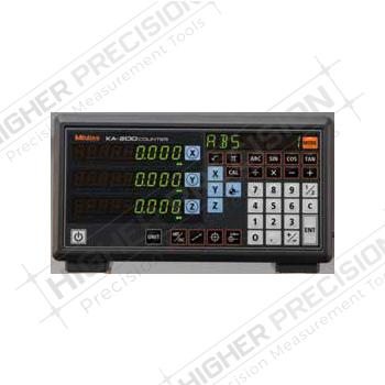KA-200 Counters – Series 174