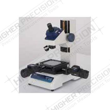 TM-505B/1005B Toolmakers' Microscope Accessories – Series 176