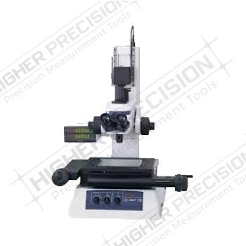 MF Motorized Type Measuring Microscopes – Series 176