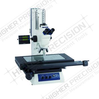 MF-UB High-Power Multi-Function Measuring Microscopes – Series 176