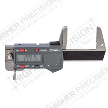 Electronic Snap Caliper