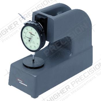 MaraMeter Portable Thickness Gages 57B-11M / 57B-12M