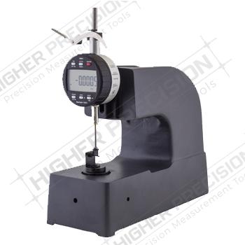 MaraMeter Portable Thickness Gages – 57B-14 / 57B-15
