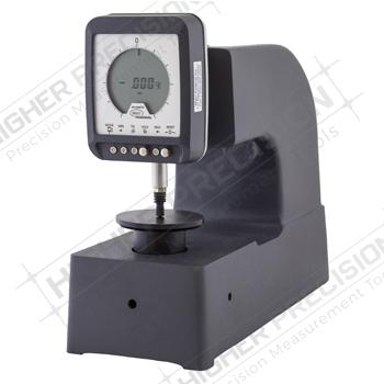 MaraMeter Portable Thickness Gages – EMD-57B-11 / EMD-57B-11D / XLI-57B-11 / XLI-57B-12