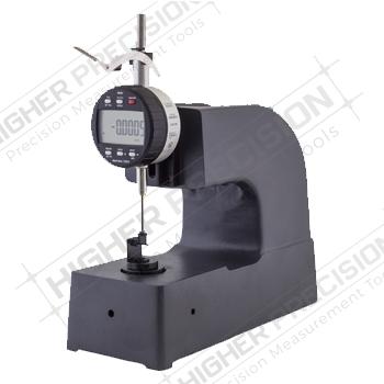MaraMeter Portable Thickness Gages – XLI-57B-13