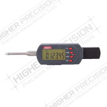 IP54 Absolute Horizontal Digital Indicator Probes