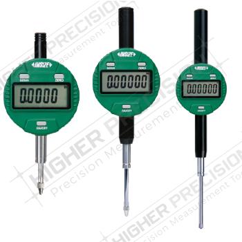Electronic Indicator – # 2112-25E