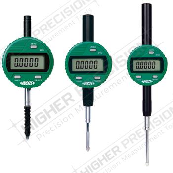 Waterproof Elecronic Indicator – # 2115-501E
