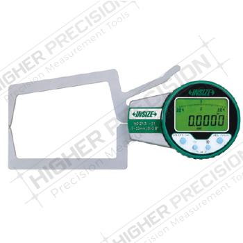 Electronic External Caliper Gages