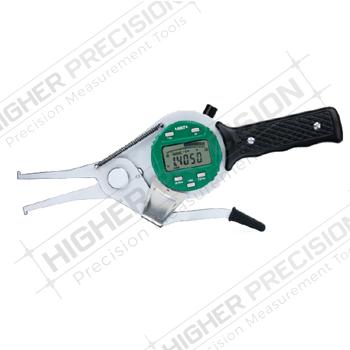 Digital Internal Caliper Gages
