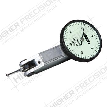 Dial Test Indicator – # 2381-301