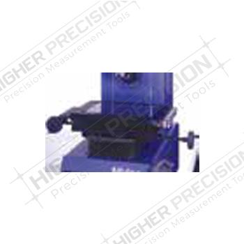 PJ-A3000 Vertical Profile Projectors – Series 302
