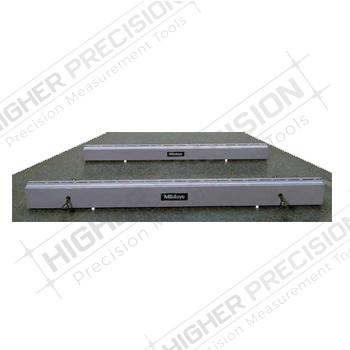 CERA Straight Master SM-C Ultra High-Accuracy Model Inch