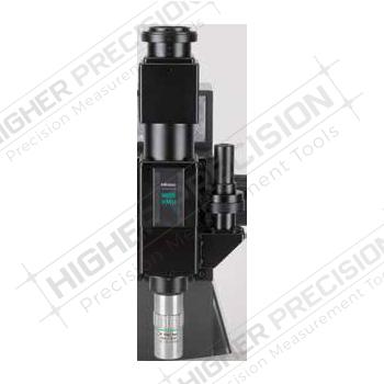 VMU Video Microscope Units – Series 378