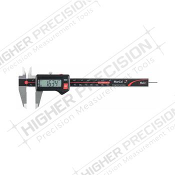MarCal 16 ER Digital Calipers