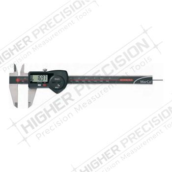 MarCal 16 EWR Digital Caliper # 4103303
