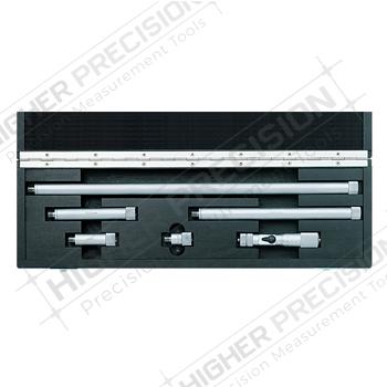 Vernier Inside Micrometer Sets