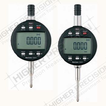 Digital Indicators 1086 Ri
