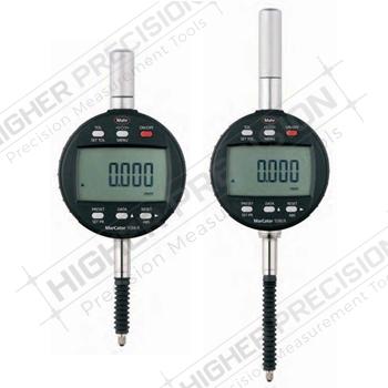 MarCator Digital Indicators 1086 WR