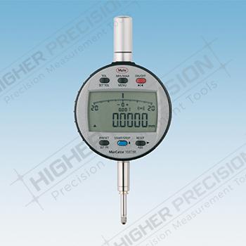 MarCator Digital Indicators 1087