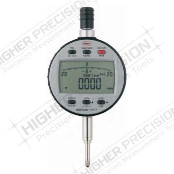 MarCator Digital Indicator # 4337665