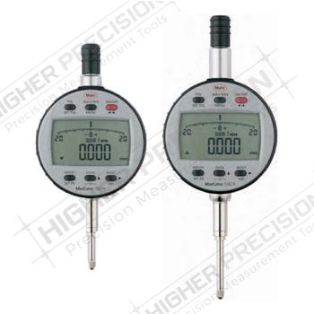 MarCator Digital Indicators 1087 ZR
