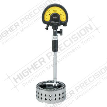 Anvil for Internal Serration MaraMeter – # 4482453