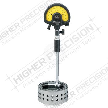 Measuring Head MaraMeter – 844 z1 / 844 z2