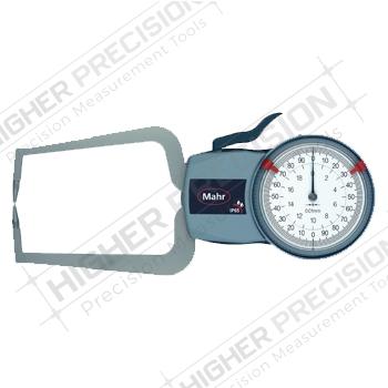 MaraMeter Gages for External Measurement – 838 TAZ