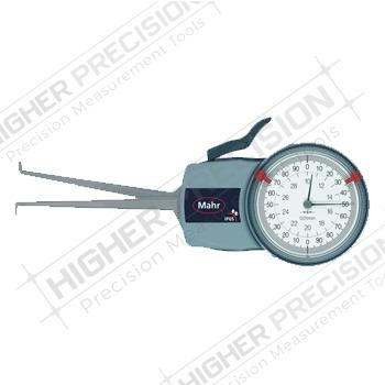 MaraMeter Dial Gages for Internal Measurement – 838 TI