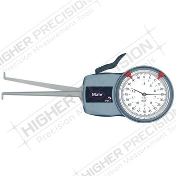 MaraMeter Dial Gages for Internal Measurement – 838 TIZ