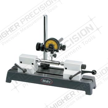 Center Bench W/ Roller Support # 4622252