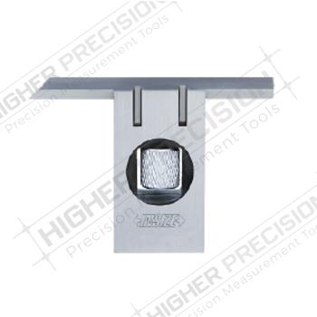 Adjustable Square