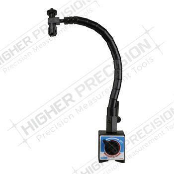 Fowler Flex Arm Magnetic Base