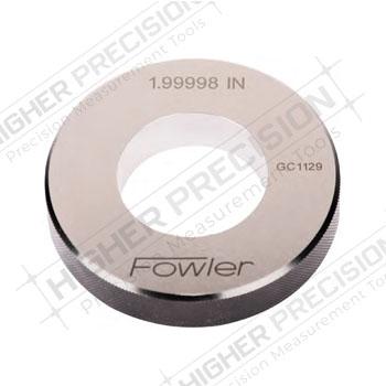 Custom Size Master Setting Ring # 53-686-394