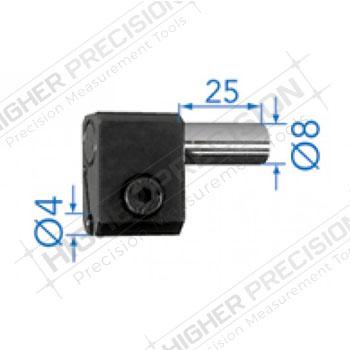 http://Reduction%20Holder%208mm/4mm%20#%2054-194-934