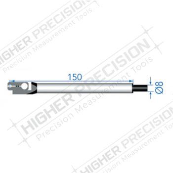 150mm Swivel Holder # 54-194-936