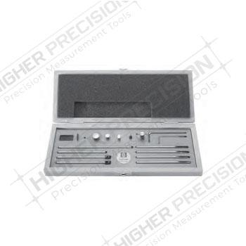 3mm Tungsten Carbide Cylindrical Probe # 54-199-511