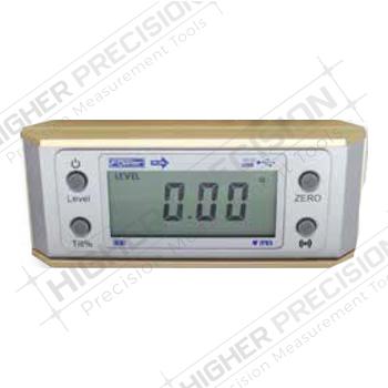 Digi Level Plus Electronic Level with Smart Wireless # 54-422-550-BT