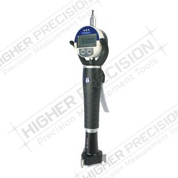 XTL Lever Bore Gage Complete Range Set # 54-466-030