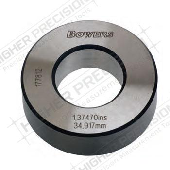 MicroGage Setting Ring # 54-551-410