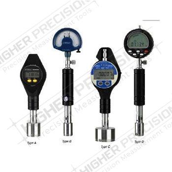 Smart Plug # 54-556-024